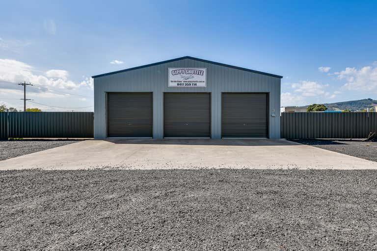 10 Factory Road Trafalgar VIC 3824 - Image 1