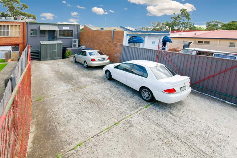 Ground Flo/6 Moore Avenue Lindfield NSW 2070 - Image 3