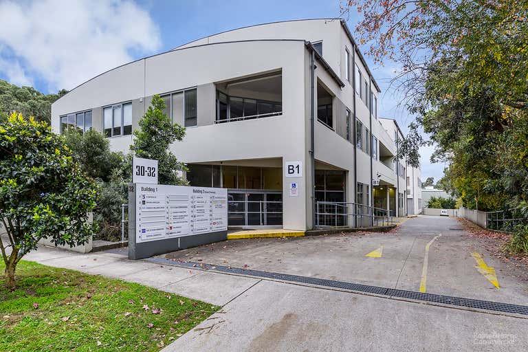 Level 1, 7B/30-32 Barcoo Street Chatswood NSW 2067 - Image 1