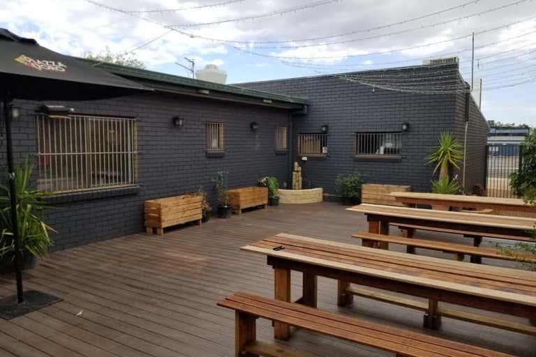 209 Brisbane Street Dubbo NSW 2830 - Image 3