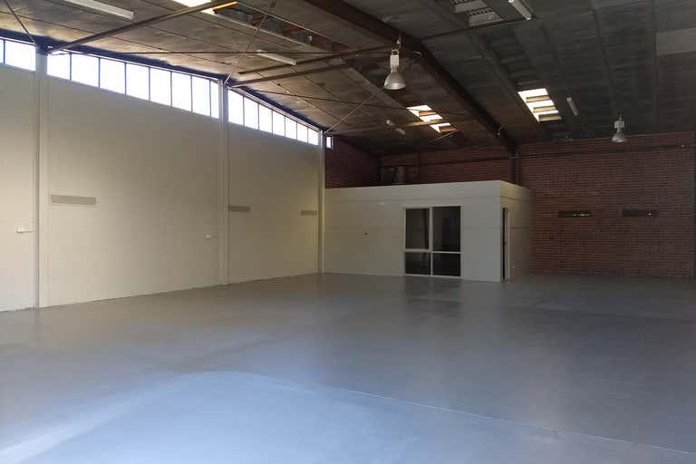 Factory 3, 42 Bardia Avenue Seaford VIC 3198 - Image 3