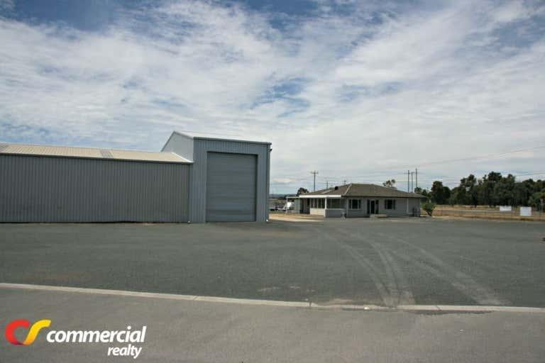 Lot 9 Dryandra Court Picton WA 6229 - Image 3