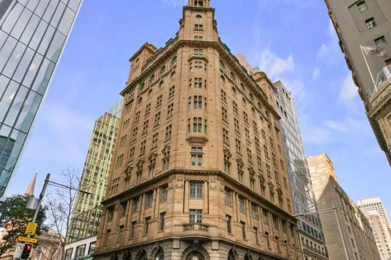 Suite 102b/155 King Street Sydney NSW 2000 - Image 2