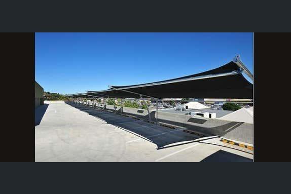 11 19-21 Torquay Road Pialba QLD 4655 - Image 4
