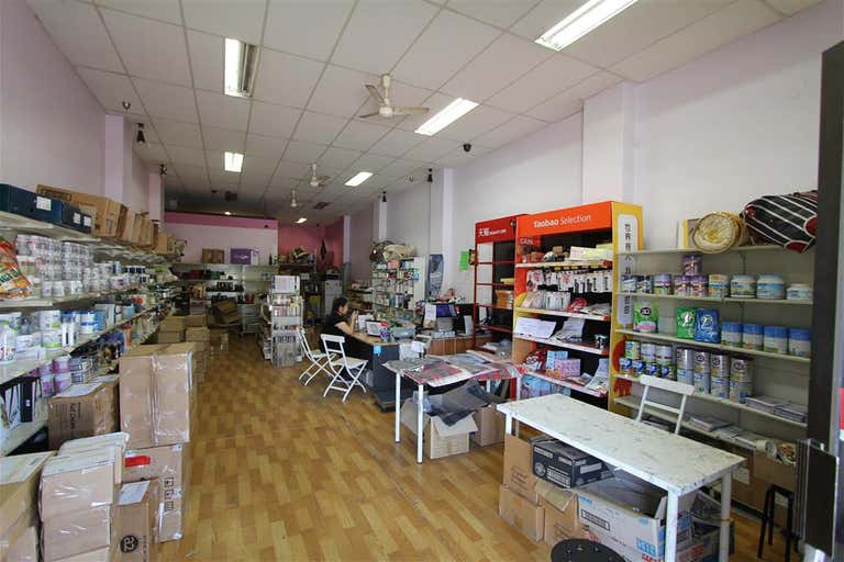 Shop 2/192-196 Belmore Road Riverwood NSW 2210 - Image 3
