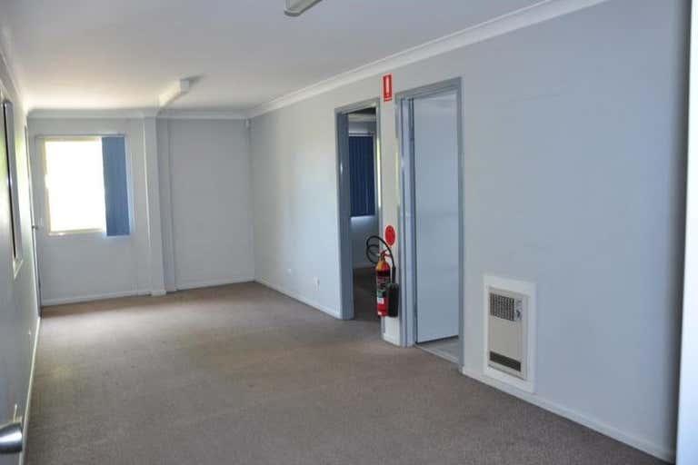 7 Corporation Pl Orange NSW 2800 - Image 4