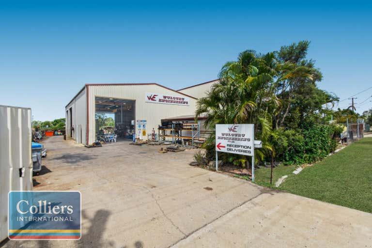 358 Stuart Drive Wulguru QLD 4811 - Image 1