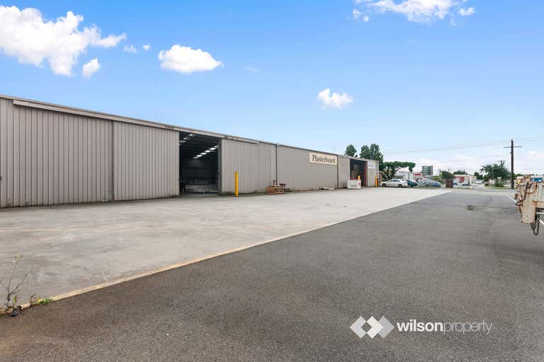 123 North Road Warragul VIC 3820 - Image 4