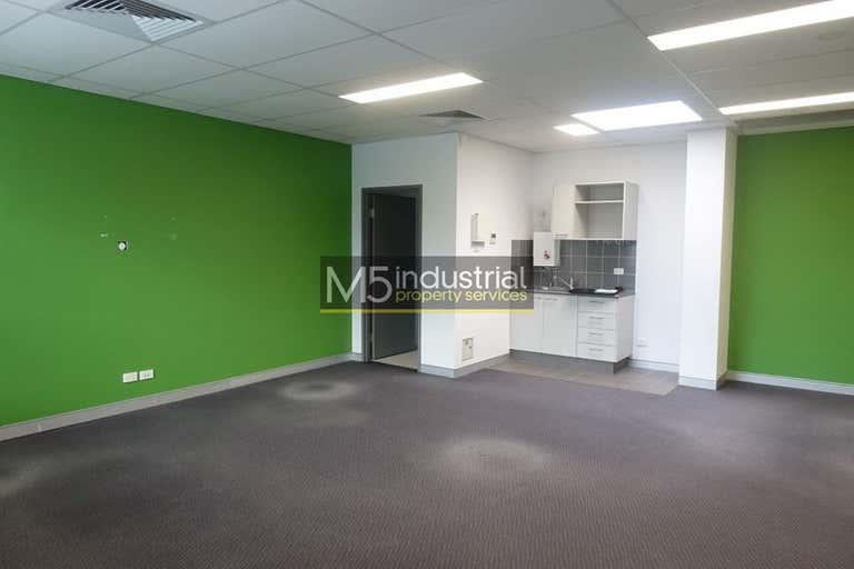 F3, 101 Rookwood Road Yagoona NSW 2199 - Image 2