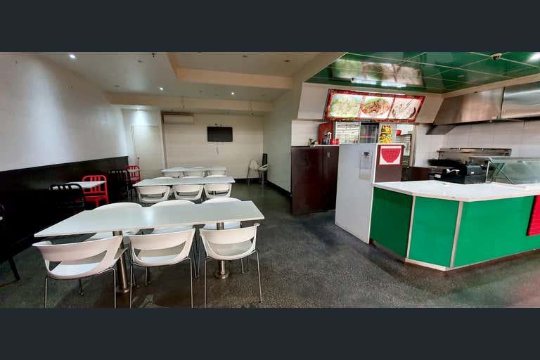 8/27-33 Oaks Avenue Dee Why NSW 2099 - Image 4