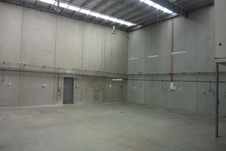 20 Trade Place Vermont VIC 3133 - Image 2