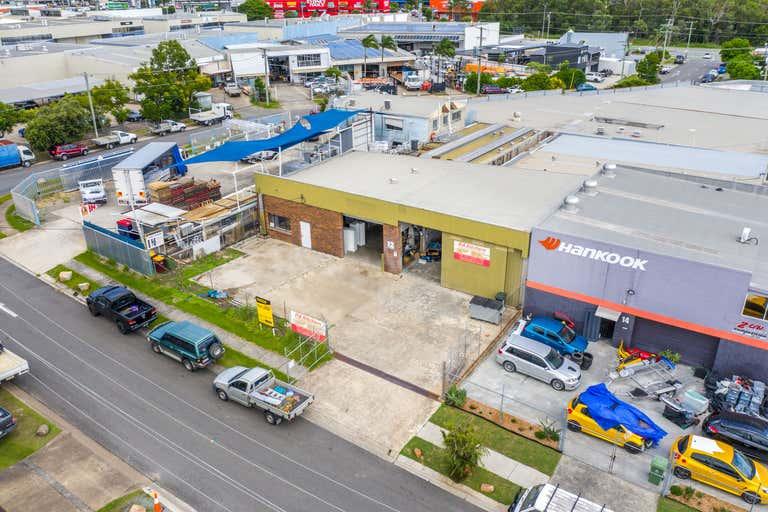 12 Kenway Drive Underwood QLD 4119 - Image 1