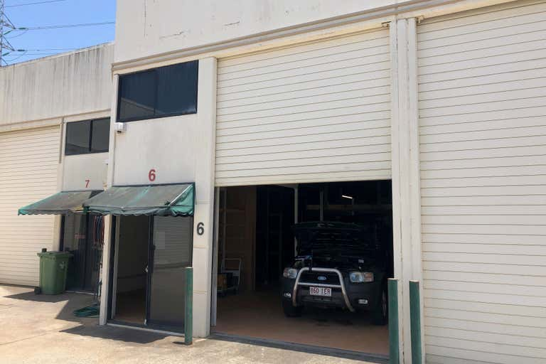 6/22 Jay Gee Crt Nerang QLD 4211 - Image 1