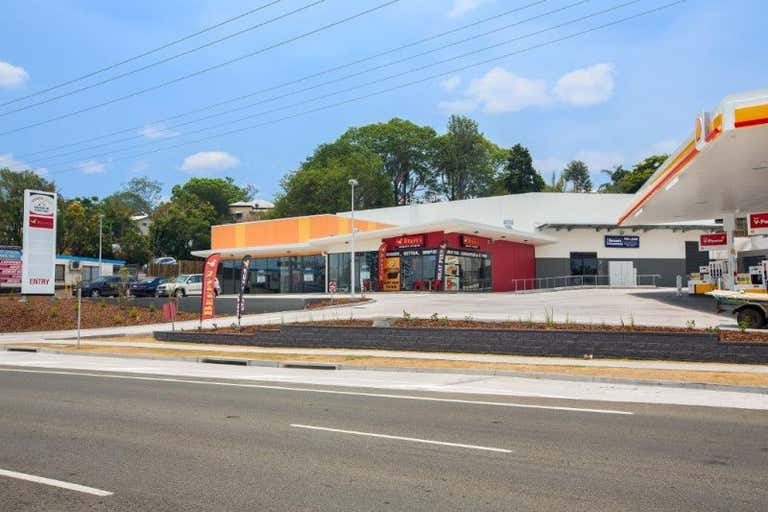 2/98 River Road Gympie QLD 4570 - Image 2