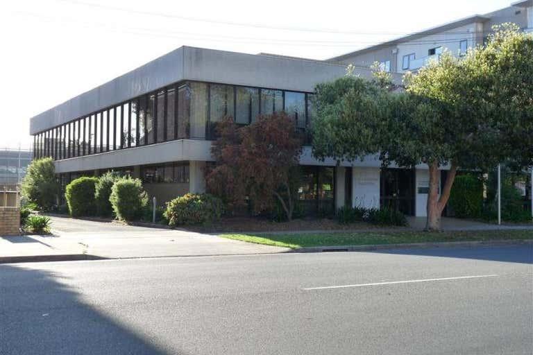 Suite 4/558 Kiewa Street Albury NSW 2640 - Image 1
