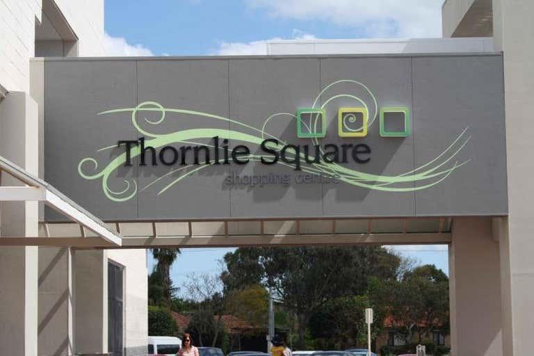 Thornlie Square Shopping Centre, Shop 38, Cnr of Spencer Road & Thornlie Ave Thornlie WA 6108 - Image 1