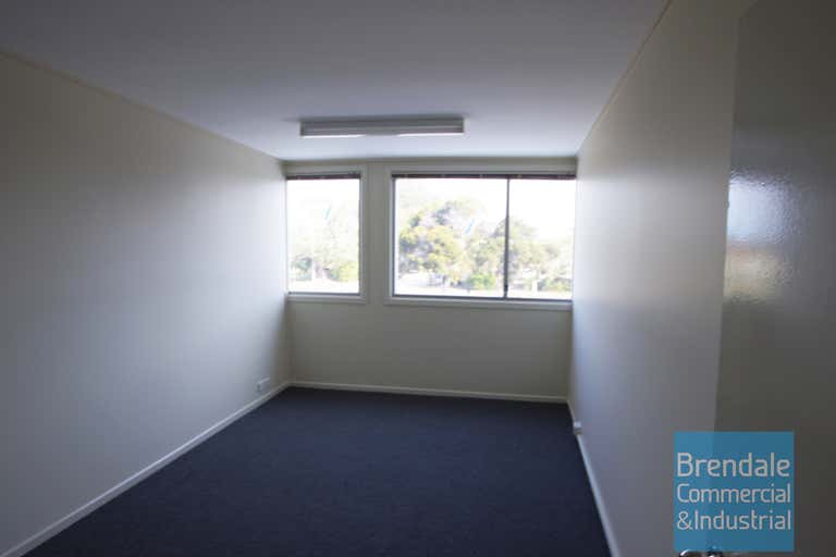 10D/445-451 Gympie Rd Strathpine QLD 4500 - Image 3