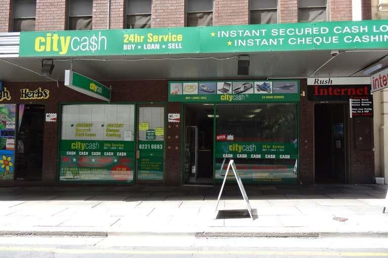 30 Bank Street Adelaide SA 5000 - Image 1