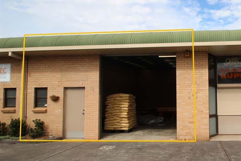 3/6 - 8 Ralph Black Drive North Wollongong NSW 2500 - Image 1