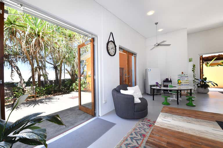 Lot 1a/95 Eumundi Road Noosaville QLD 4566 - Image 2