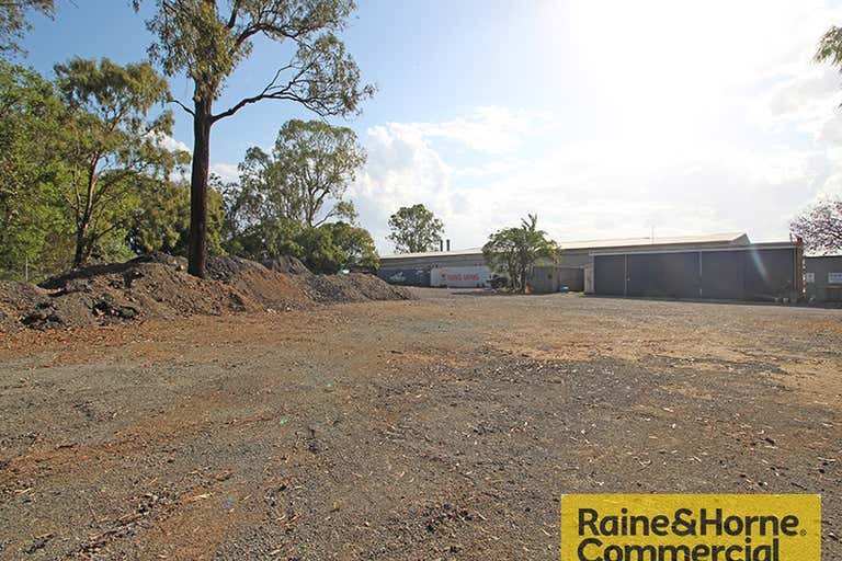 22 Terrence Road Brendale QLD 4500 - Image 4