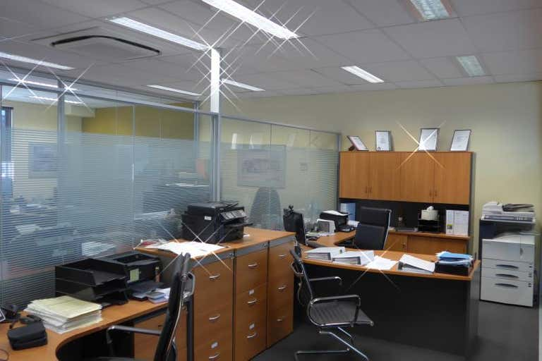 A4 - 8 Rogers Street Port Melbourne VIC 3207 - Image 3