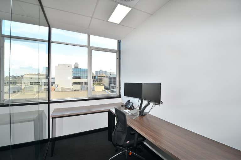 Parramatta NSW 2150 - Image 4