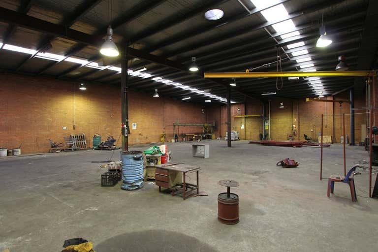9e/4 Louise Avenue, Ingleburn NSW 2565 - Image 2