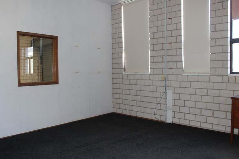 2/11 Kelray Place Asquith NSW 2077 - Image 4