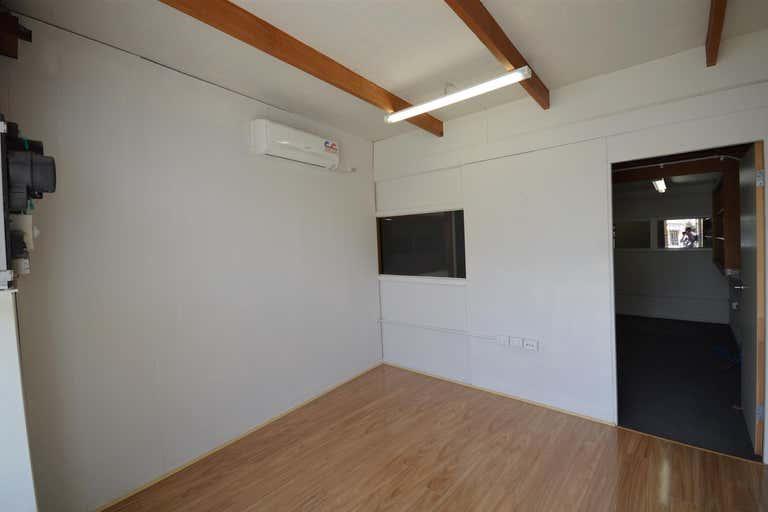 54 Robert Street Wickham NSW 2293 - Image 2