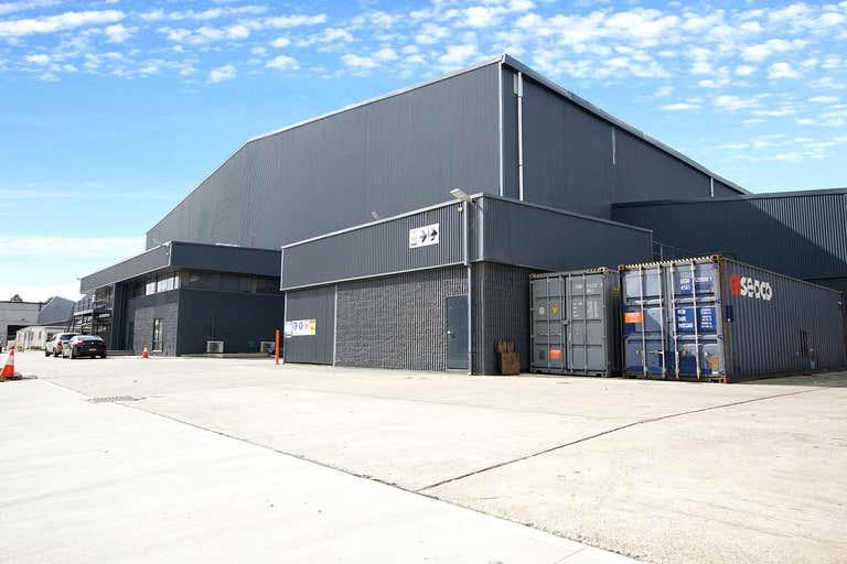 30 Loftus Road Yennora NSW 2161 - Image 3