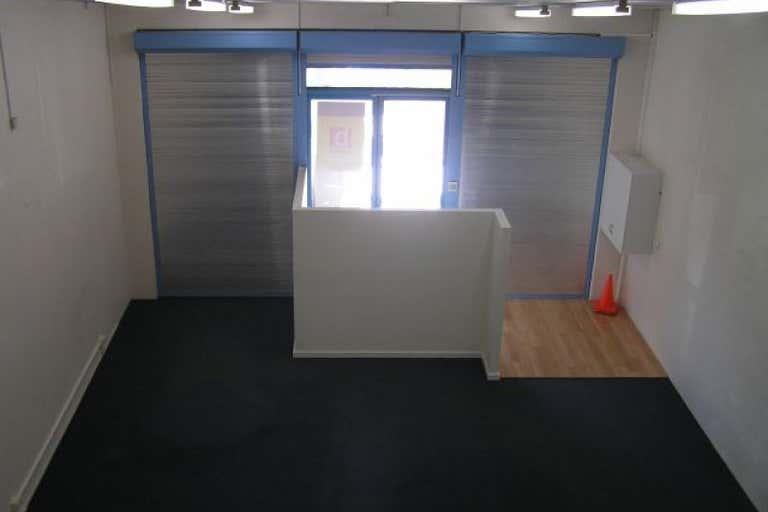Unit 4, 36-42 Auburn Street Wollongong NSW 2500 - Image 2