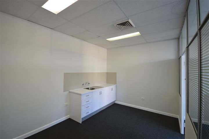 (Suite 2)/799-803 Hunter Street Newcastle West NSW 2302 - Image 4