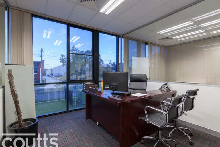 12a LEASED, 171 Power Street Glendenning NSW 2761 - Image 4