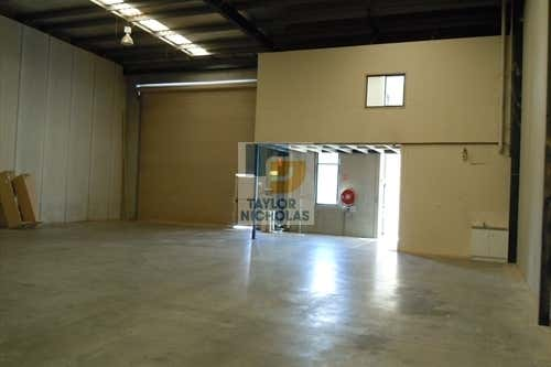6/4 Whitehead Court Glendenning NSW 2761 - Image 1