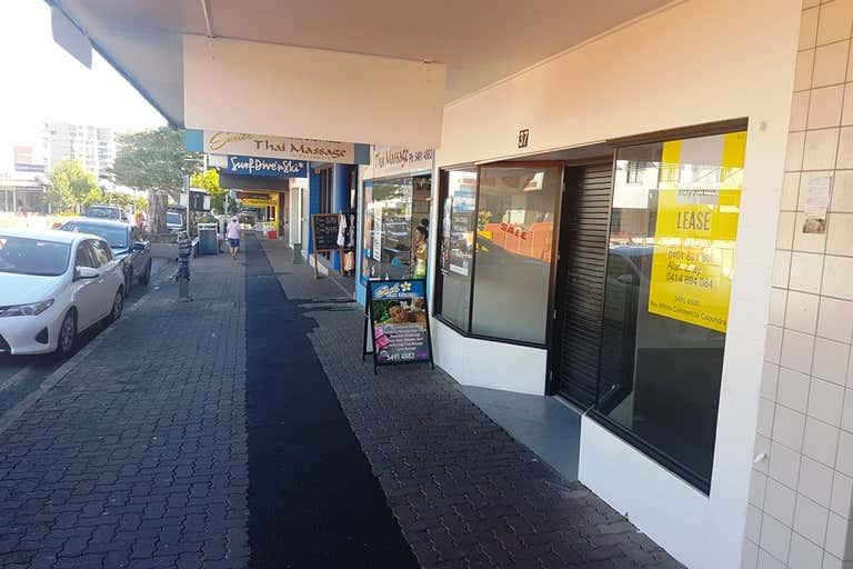 1/37 Bulcock Street Caloundra QLD 4551 - Image 2