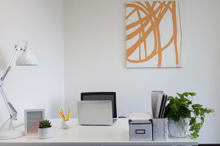 St Kilda Rd Towers, Suite 402, 1 Queens Road Melbourne VIC 3004 - Image 3