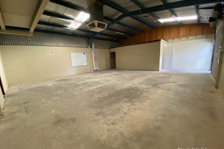 78 Old Dookie Road Shepparton VIC 3630 - Image 3