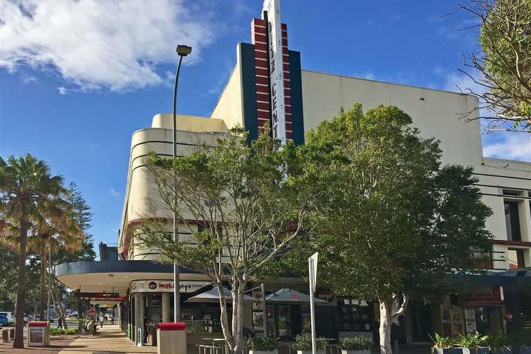 Shops 6&7/22 Horton Street Port Macquarie NSW 2444 - Image 2