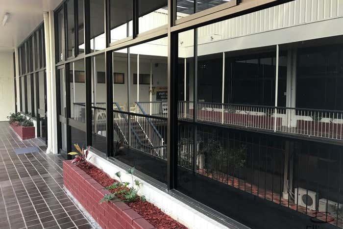 17/2 Grevillea Street Tanah Merah QLD 4128 - Image 4