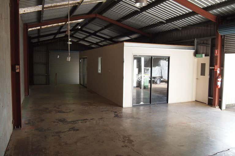 196 Stephen Street Toowoomba City QLD 4350 - Image 3