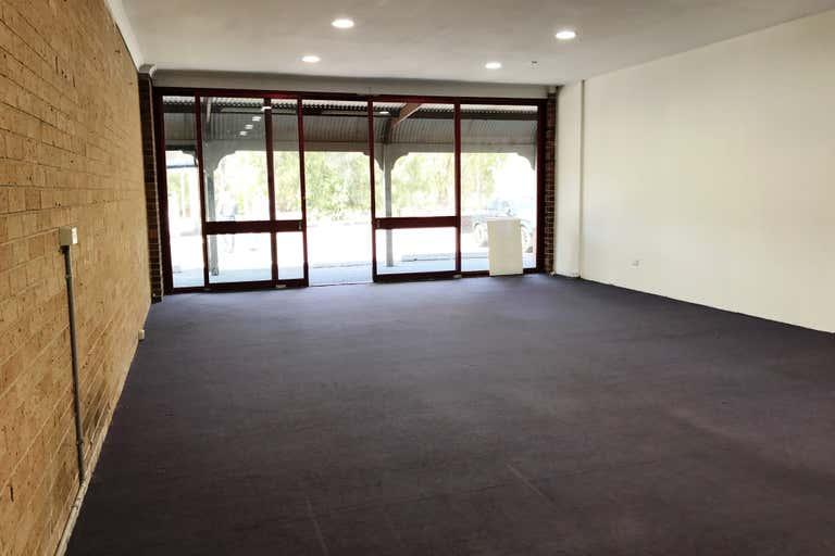 Shop 1, 13 Kennedy Crescent Bonnet Bay NSW 2226 - Image 4