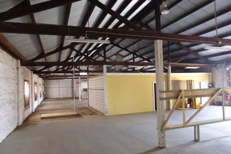 15 Depot Road Dubbo NSW 2830 - Image 3