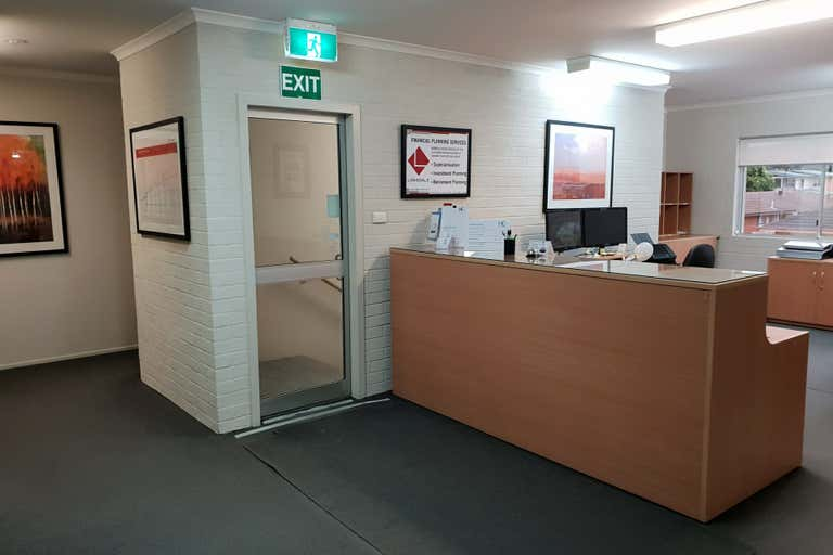 Suite 3, 322-326 West Street Umina Beach NSW 2257 - Image 2