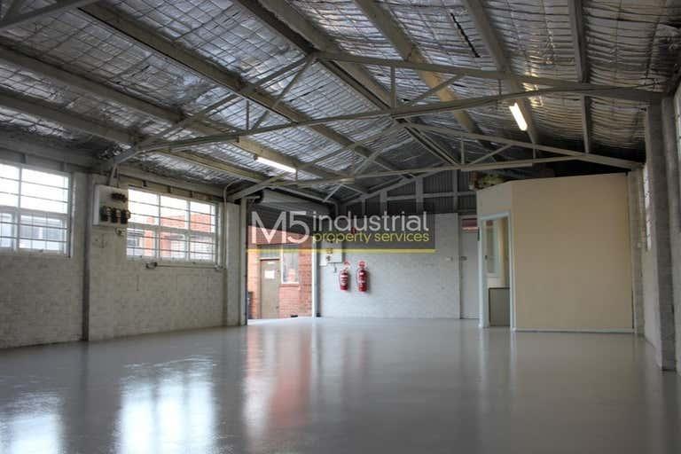 6/21 Stanley Street Peakhurst NSW 2210 - Image 1