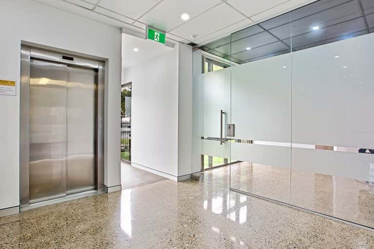 Lot 1, Grnd Flr, 252 Annerley Road Dutton Park QLD 4102 - Image 3