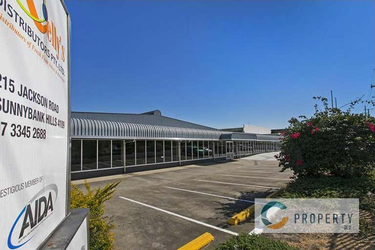 215 Jackson Road Sunnybank Hills QLD 4109 - Image 2
