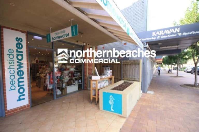 Newport NSW 2106 - Image 4