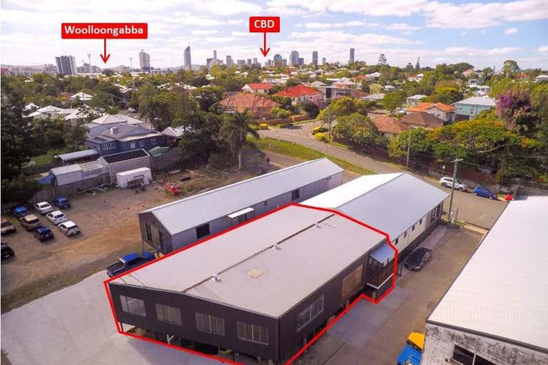 B/35 Chorlton Street East Brisbane QLD 4169 - Image 4
