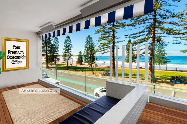 2/23 The Strand Avenue Dee Why NSW 2099 - Image 2